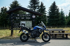Hilberath - Tor zur Eifel