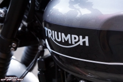 2019_03_08_Triumph-Bonn_CDAM_07