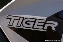2020_03_26_Tiger_900_h
